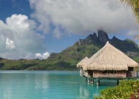 polynesie-hotel-st-regis-bora-bora-027.jpg