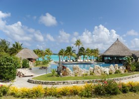 polynesie-hotel-st-regis-bora-bora-028.jpg
