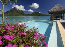 polynesie-hotel-st-regis-bora-bora-033.jpg