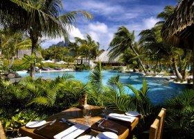 polynesie-hotel-st-regis-bora-bora-038.jpg