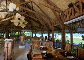 polynesie-hotel-st-regis-bora-bora-039.jpg
