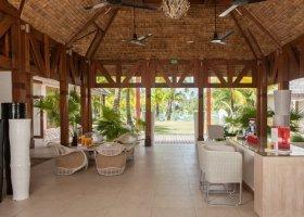 polynesie-hotel-st-regis-bora-bora-044.jpg