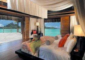 polynesie-hotel-st-regis-bora-bora-047.jpg