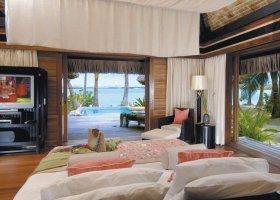 polynesie-hotel-st-regis-bora-bora-048.jpg