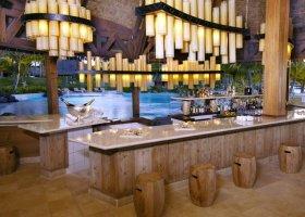 polynesie-hotel-st-regis-bora-bora-049.jpg