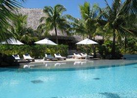 polynesie-hotel-st-regis-bora-bora-058.jpg