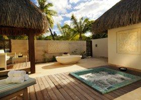 polynesie-hotel-st-regis-bora-bora-060.jpg