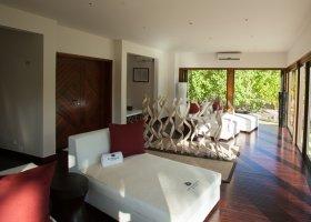 polynesie-hotel-st-regis-bora-bora-065.jpg