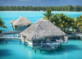 polynesie-hotel-st-regis-bora-bora-068.jpg