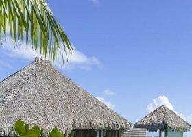 polynesie-hotel-st-regis-bora-bora-069.jpg