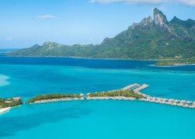 polynesie-hotel-st-regis-bora-bora-073.jpg
