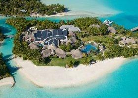 polynesie-hotel-st-regis-bora-bora-074.jpg