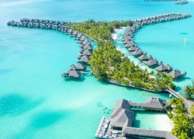 polynesie-hotel-st-regis-bora-bora-075.jpg