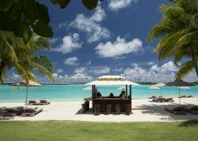 polynesie-hotel-st-regis-bora-bora-077.jpg