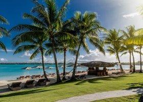 polynesie-hotel-st-regis-bora-bora-078.jpg
