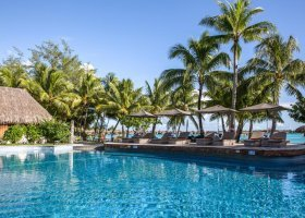 polynesie-hotel-st-regis-bora-bora-079.jpg