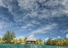 polynesie-hotel-st-regis-bora-bora-081.jpg