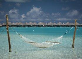 polynesie-hotel-st-regis-bora-bora-082.jpg