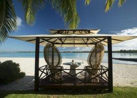 polynesie-hotel-st-regis-bora-bora-083.jpg