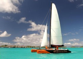 polynesie-hotel-st-regis-bora-bora-084.jpg