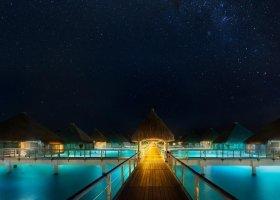 polynesie-hotel-st-regis-bora-bora-086.jpg