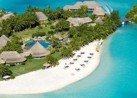 polynesie-hotel-st-regis-bora-bora-087.jpg