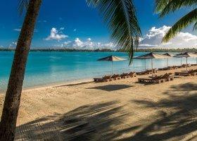 polynesie-hotel-st-regis-bora-bora-089.jpg