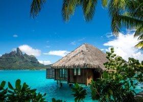 polynesie-hotel-st-regis-bora-bora-090.jpg