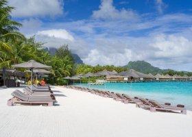 polynesie-hotel-st-regis-bora-bora-091.jpg