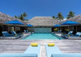 polynesie-hotel-st-regis-bora-bora-093.jpg