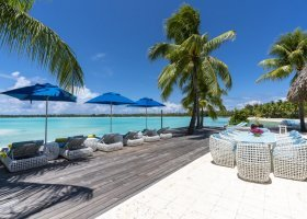 polynesie-hotel-st-regis-bora-bora-094.jpg