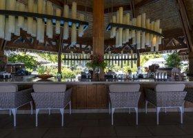 polynesie-hotel-st-regis-bora-bora-097.jpg