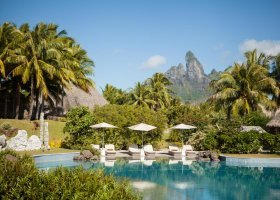 polynesie-hotel-st-regis-bora-bora-099.jpg
