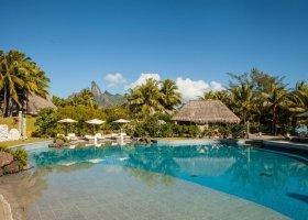polynesie-hotel-st-regis-bora-bora-100.jpg