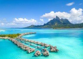 polynesie-hotel-st-regis-bora-bora-101.jpg