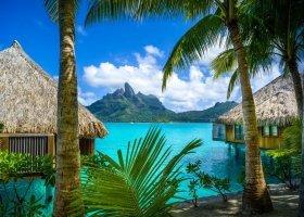 polynesie-hotel-st-regis-bora-bora-102.jpg