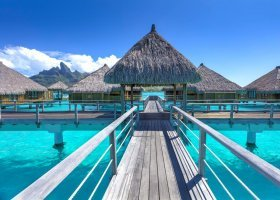 polynesie-hotel-st-regis-bora-bora-103.jpg