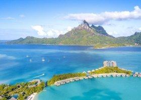 polynesie-hotel-st-regis-bora-bora-104.jpg