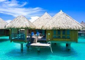 polynesie-hotel-st-regis-bora-bora-105.jpg