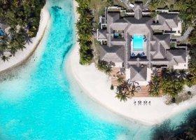 polynesie-hotel-st-regis-bora-bora-106.jpg