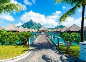polynesie-hotel-st-regis-bora-bora-109.jpg