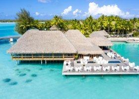polynesie-hotel-st-regis-bora-bora-110.jpg