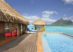polynesie-hotel-st-regis-bora-bora-113.jpg