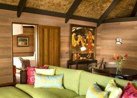 polynesie-hotel-st-regis-bora-bora-115.jpg