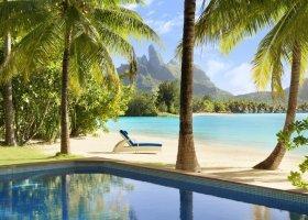 polynesie-hotel-st-regis-bora-bora-116.jpg