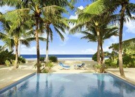 polynesie-hotel-st-regis-bora-bora-117.jpg