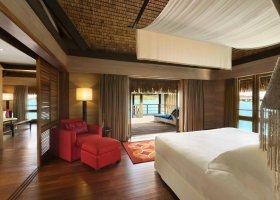 polynesie-hotel-st-regis-bora-bora-118.jpg