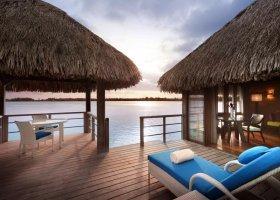 polynesie-hotel-st-regis-bora-bora-119.jpg