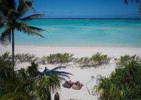 polynesie-hotel-the-brando-001.jpg