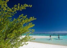 polynesie-hotel-the-brando-002.jpg